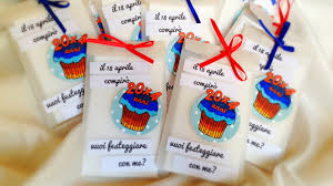 How To Decorate Birthday Party At Home by D I Y Birthday Invitations Inviti Fai Da Te Youtube