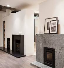 tiles for inside fireplace aytsaid com amazing home ideas