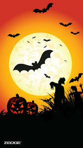 halloween downloads 446 best halloween 1 wallpaper images on pinterest halloween
