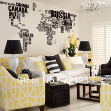 100 diy paintings for home decor diy room decor easy amp