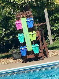 outdoor decor outdoor signs outdoor beach signs outdoor