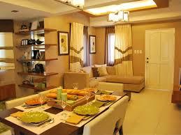 camella homes interior design best home design ideas