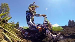 motocross pro gopro ryan villopoto course preview washougal mx lucas oil pro