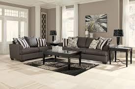 grey living room sets fionaandersenphotography com