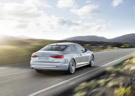 a5 audi horsepower the all audi a5 cabriolet won t be ready until 2017 but will