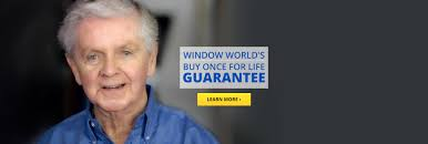 window world reviews bbb replacement windows akron window world akron