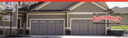 overhead door legacy garage door opener garage doors garage doors fireplaces windows roofing toledo ohio