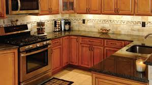 gargantuan home depot cabinet refacing cost tags 10x10 kitchen