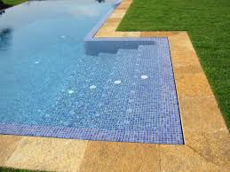 glass mosaic tiles for swimming pools glass mosaic tiles for pool glass mosaic tiles for swimming pools glass mosaic tiles for modern pools1 modern pools
