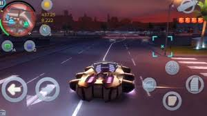 gangstar vegas original apk gangstar vegas mod apk data unlimited money vip 2 5 2c