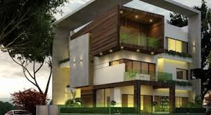 interior designer in indore 19 architects in indore homify