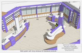 home design 3d textures sketchup texture how to design a modern pharmacy u0026 3d sketchup