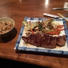 japanese cuisine bar origami japanese cuisine sushi bar 48 photos 38 reviews