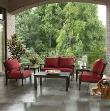 Patio Furniture Replacement Parts by Allen Roth Patio Furniture Replacement Parts Home Design Ideas And