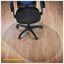 Desk Carpet Desk Chair Unique Desk Chair Floor Mat For Carpet Desk Chairs