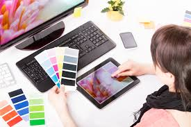 professional graphic design how can a professional graphic designer help your business