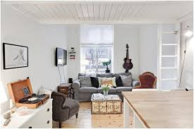 trends 2017 for small loft interior design home decor trends