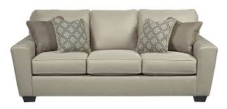 Zara Sofa Bed Zara Sofa Furniture Discounters