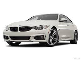 lexus uae ramadan timing ramadan offer for bmw 4 series gran coupe 2017 420i uae yallamotor