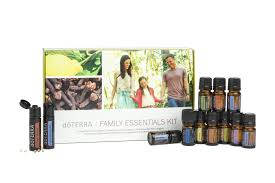 Doterra February 2017 Product Of The Month Buy Doterra Essential Oils Here Divine Lotus Healing