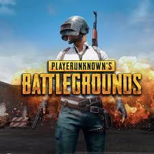 pubg video steam playerunknown s battlegrounds pubg video gaming video
