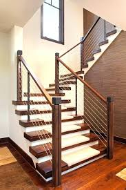 home design interior stairs stair railing ideas indoor interior stair railing ideas exterior