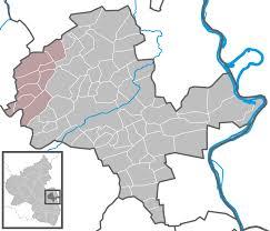 Einwohnermeldeamt Bad Kreuznach Verbandsgemeinde Wöllstein U2013 Wikipedia