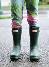 hunter rain boots black friday hunters rain boots u2013 kervancioglu co