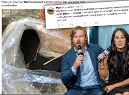 chip and joanna gaines tour schedule fixer upper stars chip and joanna gaines new collection ripped