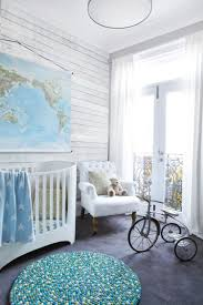 gestaltung babyzimmer amlib info