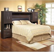 Contemporary Oak Bedroom Furniture - wall units sets and ither compositions sena home furniture decor