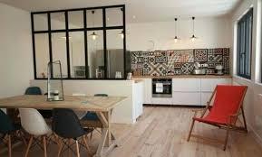 ilot central cuisine pour manger ilot central cuisine pour manger cuisine ikea cuisine ikea avec