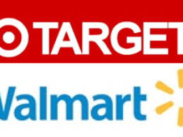 target spokane valley black friday walmart or target who has the lowest prices