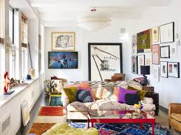 small home interior design videos small apartment design ideas medium dining chairs ottomans