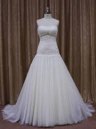 wedding dresses plus size uk cheap plus size wedding dresses big bridal gowns uk online uk