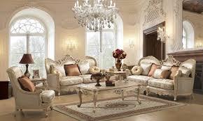 livingroom decorating living room interior design ideas and decorating ideas for home