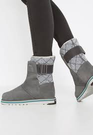 womens boots outlet sorel tofino boots sale sorel boots rylee winter boots