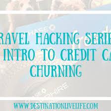 South Dakota Travel Hacking images How many points i earned third quarter 2017 destination live png