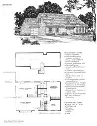 Cape Cod Floor Plans With Loft Whale Rock Levittownbeyond Com