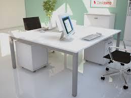 bureau 2 personnes bureau bench 2 personnes usine bureau