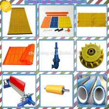 design and process clean rubber conveyor belt scraper cleaner