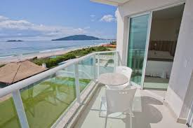 hotel lexus florianopolis praia dos ingleses hotel slaviero essential florianópolis brazil booking com