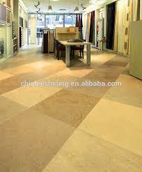 pvc carpet rectangle mat plastic carpet washable floor mat buy