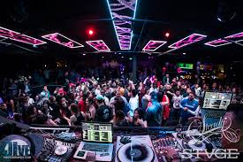 stage seattle the dance music northwest cheat sheet
