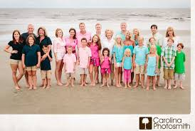 colors for family pictures ideas family picture clothes by color series multi capturing joy with