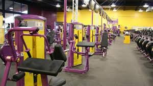 fremont ca planet fitness