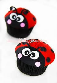 18 best lady bug images on pinterest ladybug party ladybug