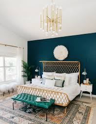 peindre mur chambre 32 best déco de chambre images on bedroom ideas master
