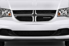 2014 dodge grand caravan reviews and rating motor trend