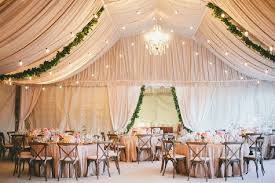 outdoor wedding reception venues the coolest tips and ideas to choose the wedding reception venues